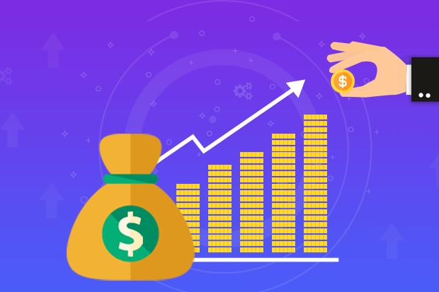 Top Hotel Revenue Management Strategies for 2019