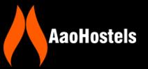 Logo AaoHotels