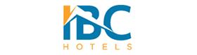 Logo IBCHotels