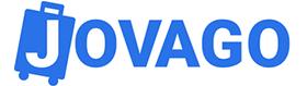 Logo Jovago